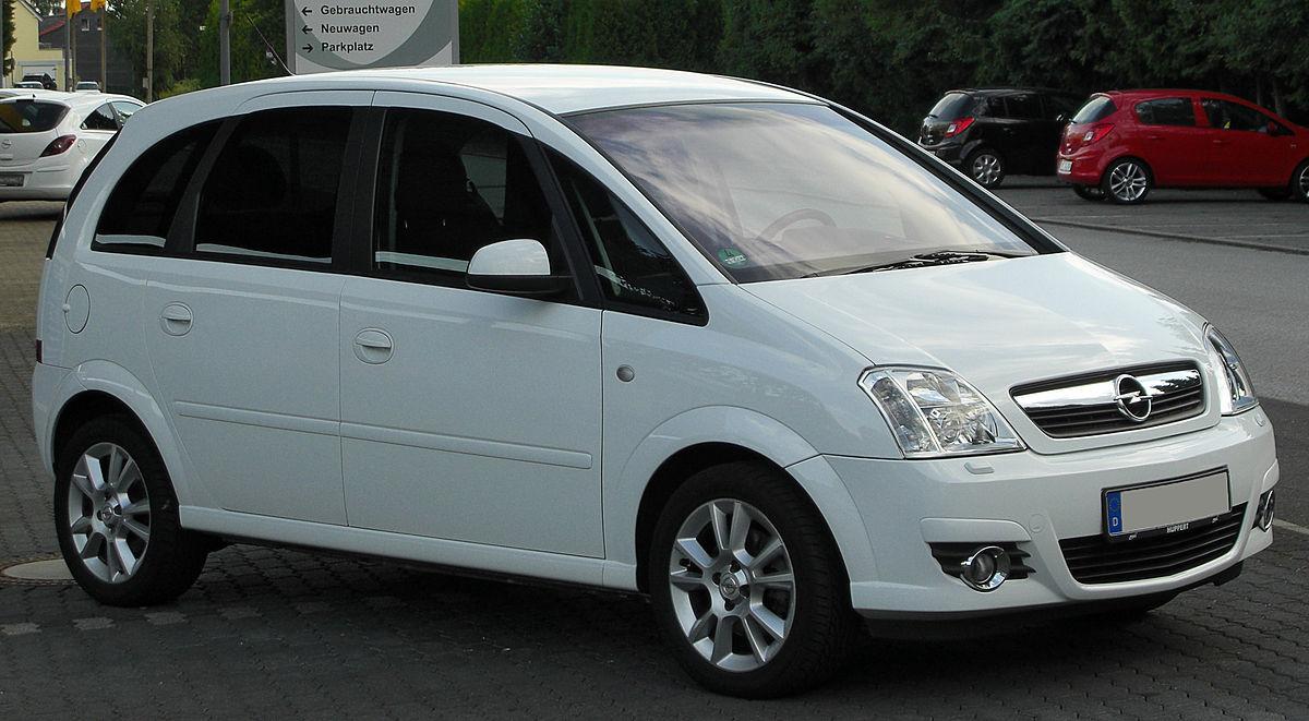 Mazda Mpv Car Seat Covers