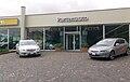 Opel Partenauto Avellino.jpg