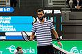 Open Brest Arena 2015 - huitième - Paire-Teixeira - 166.jpg