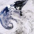 Open Northern Sea Route ESA217457.tiff