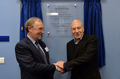 Opening of MIAMI-2 Facility (Credits, University of Huddersfield - UK) .png