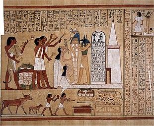 Speed datation Egypte en ligne datant de deux mois