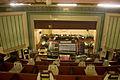 Operahouse2010.jpg