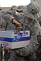 Operation Gratitude gives Jeep to Soldier in Iraq DVIDS74006.jpg