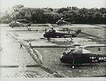 Operation Shufly, circa 1962 (6921645226).jpg