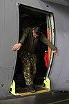 Operation Toy Drop 2015 151201-A-QI240-065.jpg