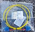 Optical fiber connectors-optical patch cable-01ASD.jpg