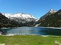 Orédon lac (10).JPG