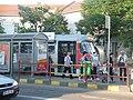 Oradea tram 2017 05.jpg