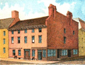 OrangeLincolnHouse SalemSt Boston byEdwinWhitefield 1889.png
