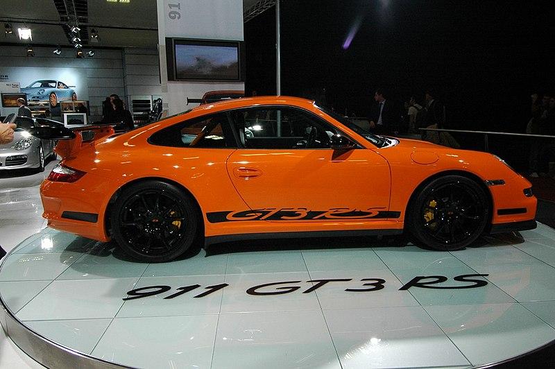 Www Porscheforum Nl Toon Onderwerp Wie Weet Welke