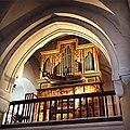 Orgue-Eglise-de-Fresnes.jpg
