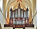 Orgue de l'église Notre-Dame de Remiremont.jpg