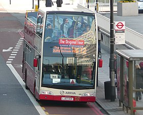 Original Tour VLE614 on T2.JPG