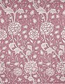 Original William Morris's patterns, digitally enhanced by rawpixel 00043.jpg