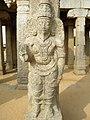 Ornate Pillars, Lepakshi, AP (2).jpg