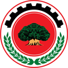 Official seal of Oromia Region