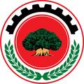 Oromia Region emblem.png
