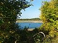 Oroszlány közelében - panoramio.jpg