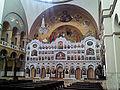 Orthodox Cathedral - São Paulo, Brazil - 5.jpg