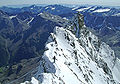 Ortler Hintergrat Ascent.JPG