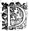 Ortografia kastellana, nueva i perfeta (page 141 crop).jpg