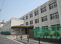 Osaka City Omiya elementary school.JPG