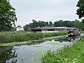 Osberton, Chesterfield Canal - geograph.org.uk - 452753.jpg