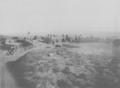 Oshou-jima fort, Dalian 1894 No.4.png