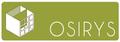 Osirys FP7 Project Logo.png