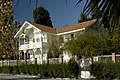 Osman hamdi bey müze evi (1) 01.jpg
