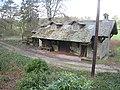 Osmaston Saw Mill - geograph.org.uk - 1240877.jpg