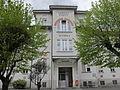 Ospedale S. Biagio.jpg