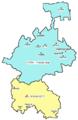 Ossetia01-he02.png