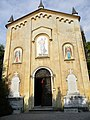 Ossuaire San Martino Battaglia.JPG