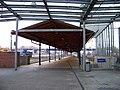 Ostrava-Svinov, nástupiště 1.jpg
