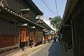Ota house Tomo01n4592.jpg