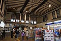Otaru Station10s3.jpg