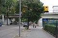 Otisstraße Berlin IMG 1146.jpg