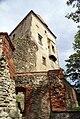 Otmuchów, zamek 4.jpg