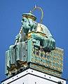 Otto Wagner Kirche Leopold.jpg