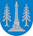 Ottobrunn Coat of Arms.jpg