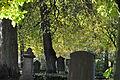 Oude Algemene Begraafplaats Hengelo 22.JPG