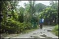 Our Penang neighbourhood 1966-1 (16115906256).jpg