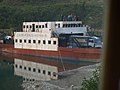Our ferryboat to Shkodra (3939932856).jpg