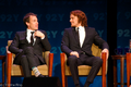 Outlander premiere episode screening at 92nd Street Y in New York OLNY 077 (14829730624).png