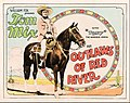 Outlaws of Red River lobby card.jpg