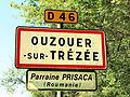 Ouzouer-sur-Trézée-FR-45-panneau d'agglomération-03.jpg