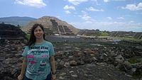 Ovedc Teotihuacan 37.jpg