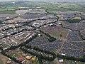 Overhead Glastonbury Festival site (2002) - geograph.org.uk - 210700.jpg